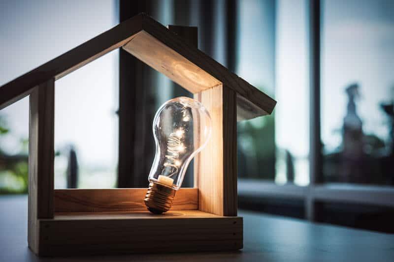 Energieausweis beantragen:Verbrauchsausweis oder Bedarfsausweis?