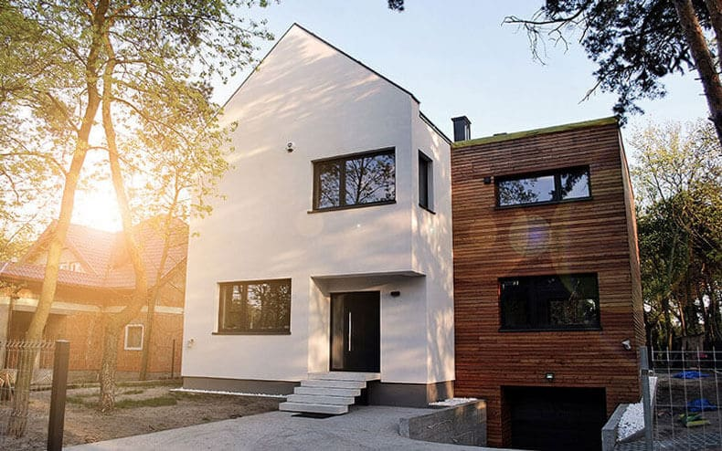 Haus- und Grundbesitzerhaftpflicht