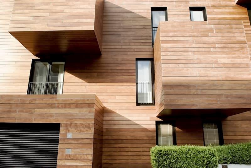 Holzbauweise: Vorteile, Kosten und unterschiedliche Bauweisen im Überblick