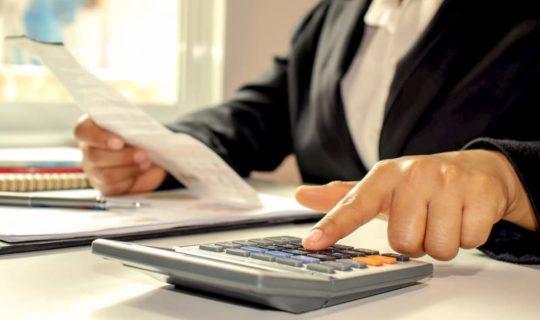 Wie wird die Rendite berechnet?