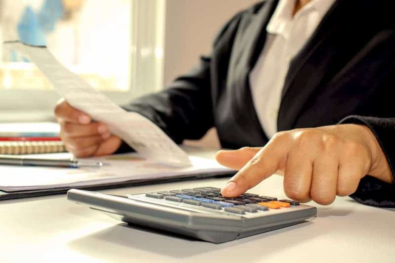 Rendite berechnen: Zu erwartende Gewinne bei Immobilien kalkulieren