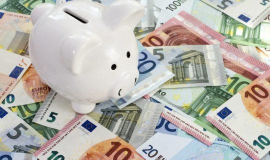 Wann fällt die Spekulationssteuer an?