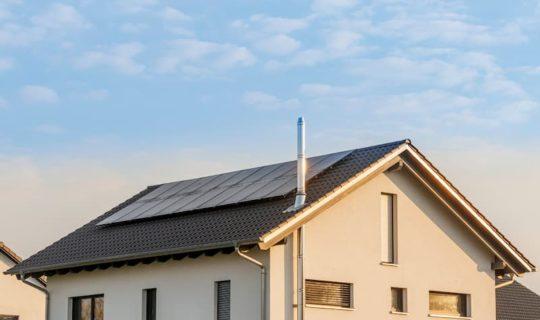 Lohnt sich die Installation einer Photovoltaikanlage?