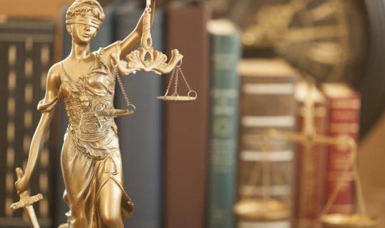 Was besagt das Wohnungseigentumsgesetz?