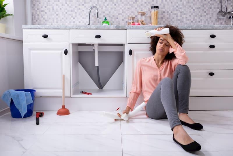 Wohnungshaftpflichtversicherung für vermietete Eigentumswohnungen
