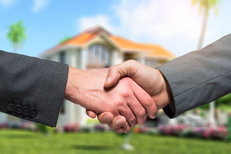 Nießbrauchrecht bei Immobilien – was hat es damit auf sich?
