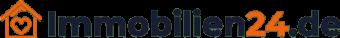 immobilien24-logo