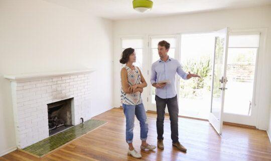 Lohnt es sich eine Immobilie privat zu verkaufen?