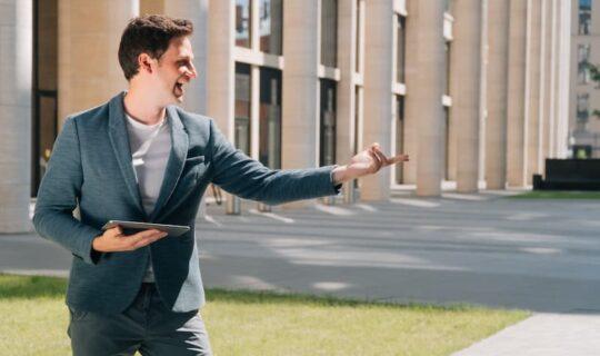 Was sind die Voraussetzungen einer Ausbildung zum Immobilienmakler?