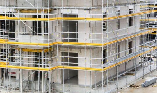 Wie findet man den richtigen Bauträger?