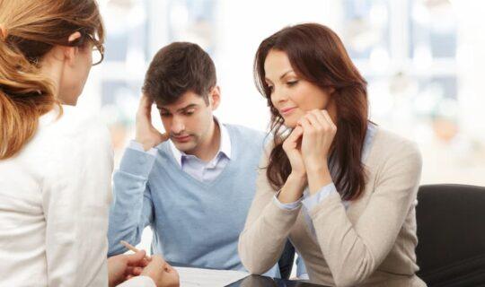 Sind Reservierungsgebühren von Maklern zulässig?