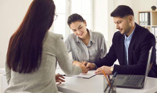 Welche Vor- und Nachteile hat ein Annuitätendarlehen?