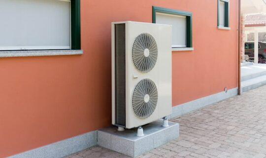 Welche Vorteile und Nachteile haben Wärmepumpen?