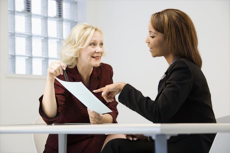 Mietschuldenfreiheitsbescheinigung: Wissenswertes für Vermieter und Mieter