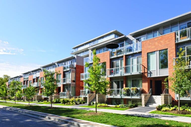 Hausverwaltung – Aufgaben, Pflichten, Kosten