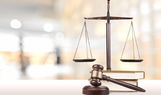 Ist der vorgetäuschte Eigenbedarf einer Wohnung eine Straftat?