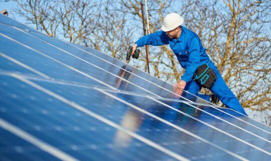 Elektriker-soll-solarthermie-nachrüsten