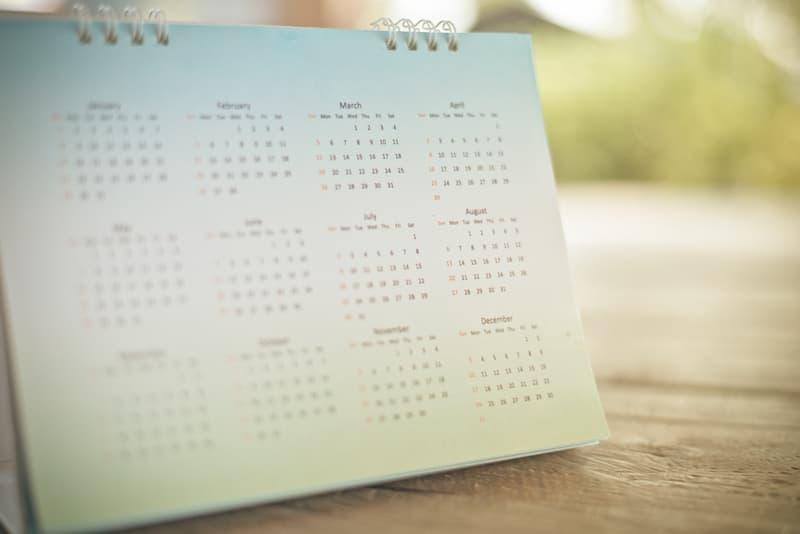 Verjährung im Mietrecht: Diese Fristen sollten Sie kennen