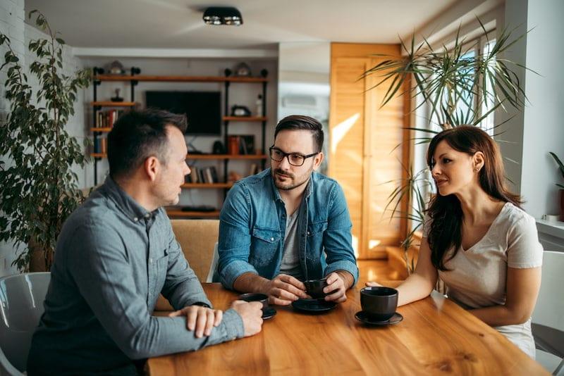 Vermietete Wohnung verkaufen: Das sollten Sie als Verkäufer wissen