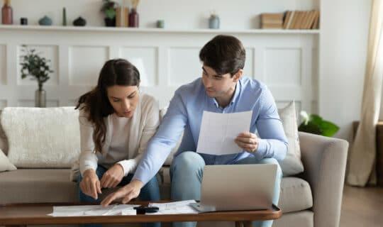 Mietrendite und Mietmultiplikator berechnen: Lohnt sich mein Immobilieninvestment?