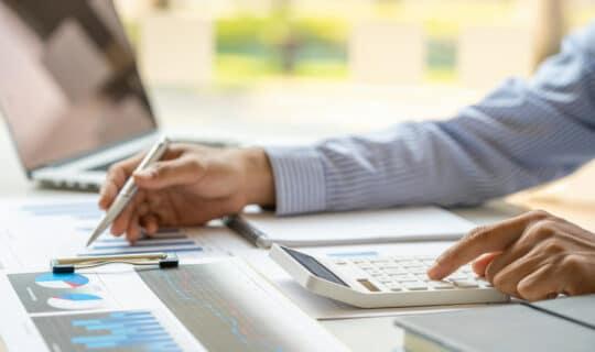 Nebenkostenabrechnung: Was muss man als Vermieter beachten?