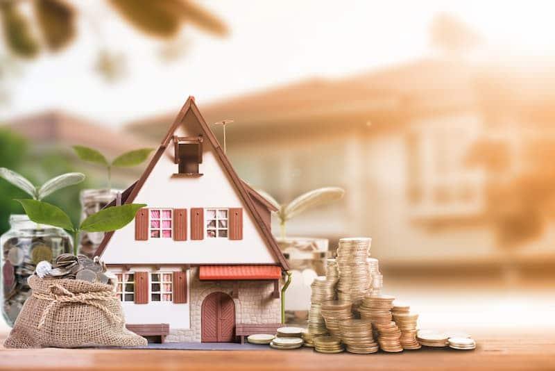 Die 8 häufigsten Fehler beim Hausverkauf: Was Sie unbedingt vermeiden sollten