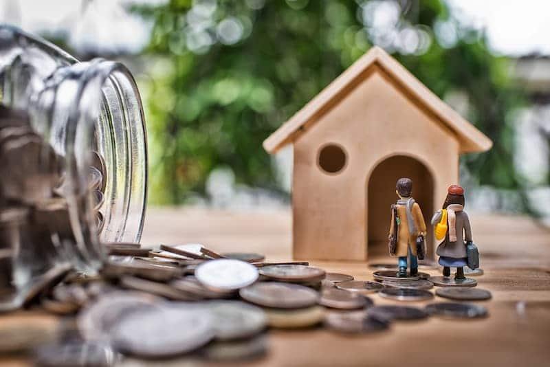 Vollfinanzierung: Ohne Eigenkapital zur Wohnimmobilie