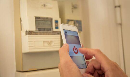 Was ist Smart Metering?