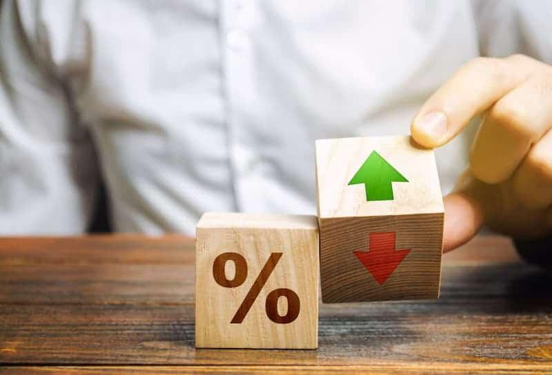Bereitstellungszinsen – gut geplant ist halb vermieden